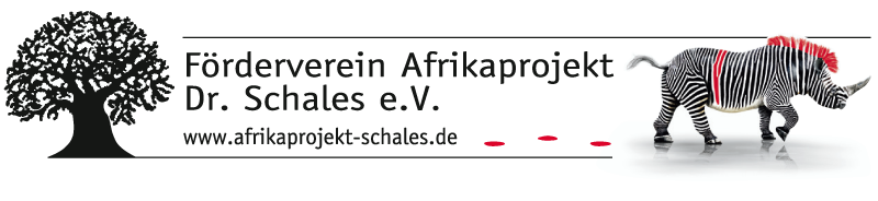 https://www.afrikaprojekt-schales.de/fileadmin/apschales/lay/Logo.png