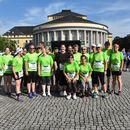 Team_Jakobusrunner